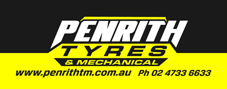 Penrith Tyres & Mechanical